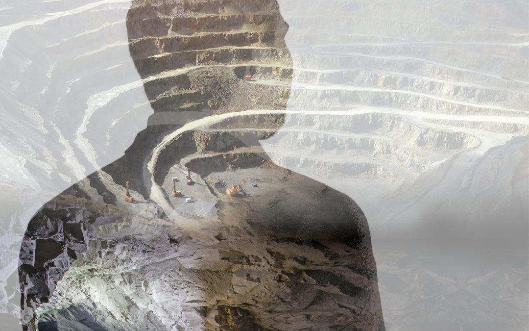 Autonomous Mining and Teleoperation