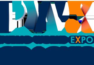 PWX 2021 Logo St. Louis